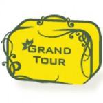 Туристическое Агентство «Гранд Тур»