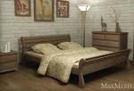 Купить кровать с ортопедическими свойствами